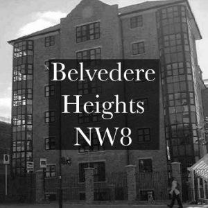 Belvedere Heights