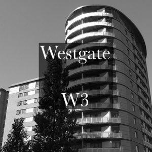 Westgate W3