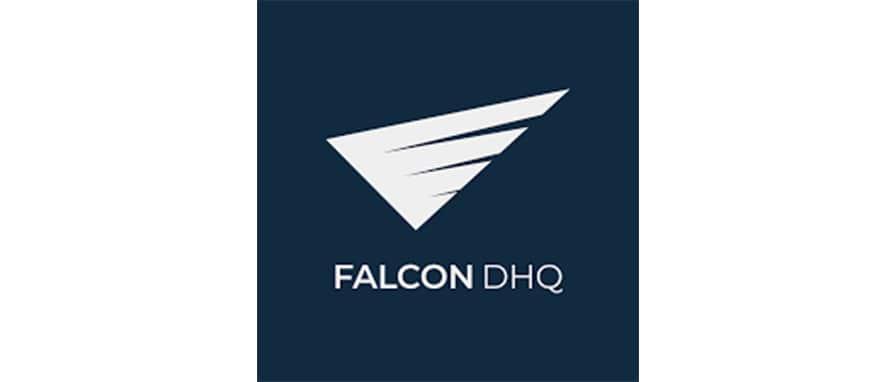 falcondhq-a